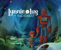 Cover Lynnie & Lug vs. The Forest