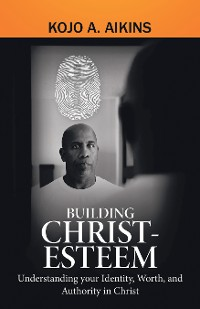 Cover Building Christ-Esteem