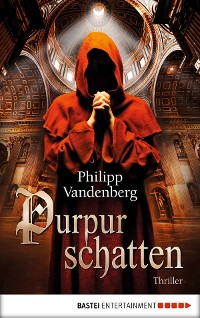 Cover Purpurschatten