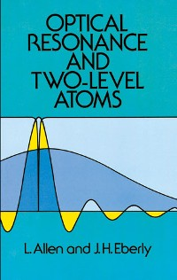 Cover Optical Resonance and Two-Level Atoms