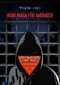 Cover Krav Maga für Anfänger