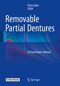 Cover Removable Partial Dentures