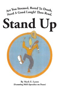Cover Stand Up