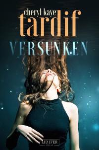 Cover Versunken