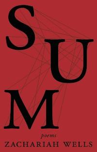 Cover Sum