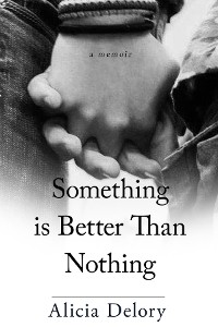 Cover Something Is Better than Nothing