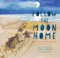 Cover Follow the Moon Home