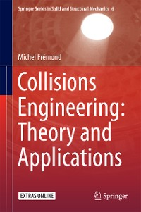 Cover Collisions Engineering: Theory and Applications