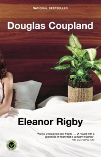 Cover Eleanor Rigby
