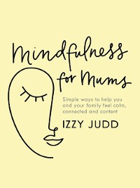 Cover Mindfulness for Mums