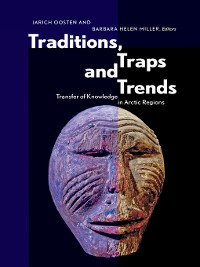 Cover Traditions, Traps and Trends