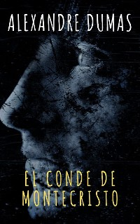 Cover El conde de montecristo