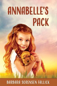 Cover Annabelle's Pack
