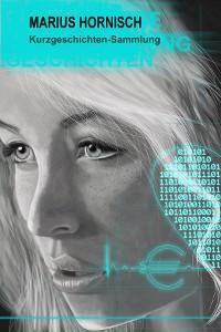Cover Kurzgeschichten-Sammlung