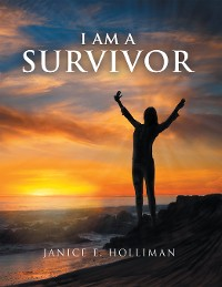 Cover I Am a Survivor