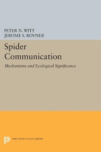 Cover Spider Communication