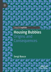 Cover Housing Bubbles