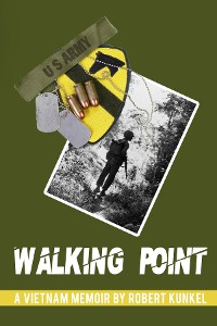 Cover Walking Point