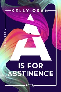 Cover A is for Abstinence