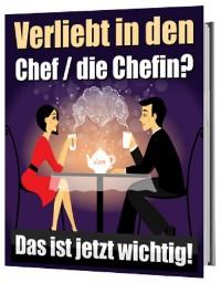 Cover Verliebt in den Chef/die Chefin?