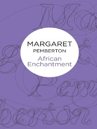 Cover African Enchantment