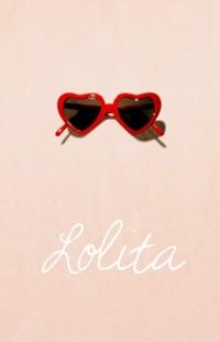 Cover Lolita