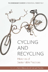 Cover Cycling and Recycling
