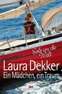 Cover Ein Mädchen, ein Traum