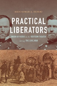 Cover Practical Liberators
