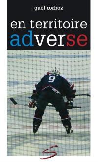 Cover En territoire adverse