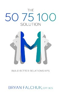 Cover The 50 75 100 Solution
