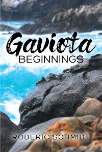 Cover Gaviota Beginnings