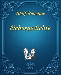 Cover Liebesgedichte