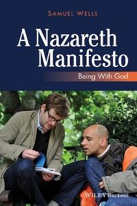 Cover A Nazareth Manifesto
