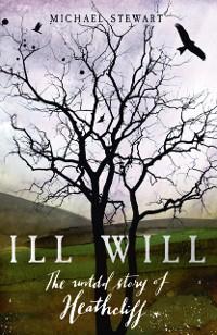 Cover Ill Will