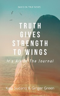 Cover Truth Gives Strength to Wings
