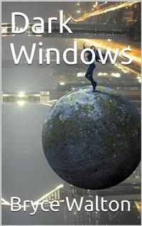 Cover Dark Windows