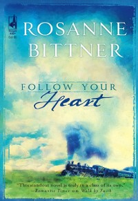 Cover Follow Your Heart