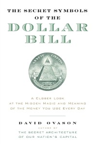 Cover Secret Symbols of the Dollar Bill