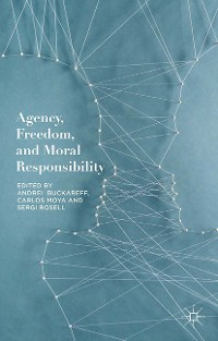 Cover Agency, Freedom, and Moral Responsibility