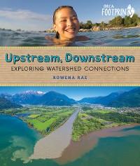 Cover Upstream, Downstream