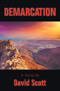 Cover Demarcation
