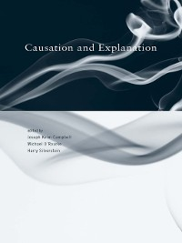 Cover Causation and Explanation