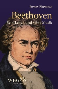 Cover Beethoven