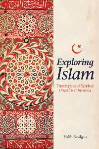 Cover Exploring Islam