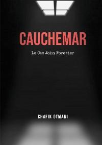 Cover Cauchemar
