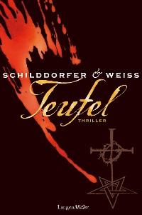 Cover Teufel