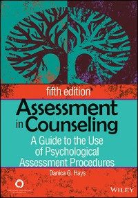 Cover Assessment in Counseling