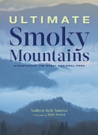 Cover Ultimate Smoky Mountains