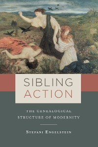 Cover Sibling Action
